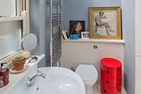Polina Clarke Interior Photographer Norfolk